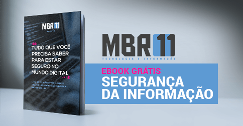 ebook_seguranca_capa
