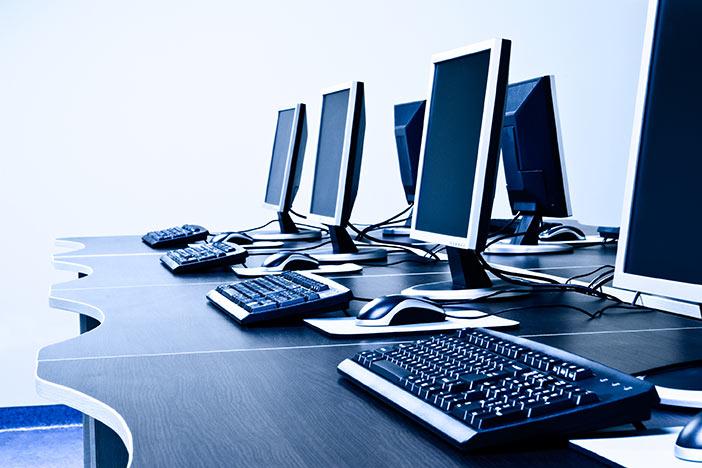 mbr11_computadores